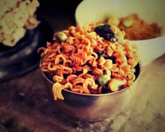 Indian Noodle Cuisines, noodle maing tips, maggi making tips, best noodle recipe, home noodle recipe