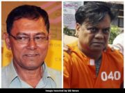 J Dey & Chhota Rajan, J Dey Murder case resolved, J Dey murder conviction, Chhota rajan convicted, Underworld don convicted