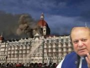 Nawaz Sharif on 26_11 Attack, Pakistan attacked Mumbai, Mumbai Attack Pakistan, 26 November attack
