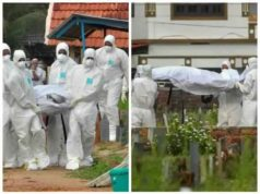 Nipah Virus Death, Nipah Haazards, causes nipah, deaths nipah virus