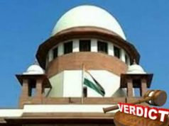 Supreme Court on Indian Railways, Indian Railways Supreme Court, Passenger Compensation Supreme Court