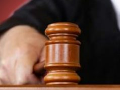 70 Year Old Acquitted in Mumbai, mumbai crime news