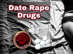 Date Rape Drugs, cause date rape drugs, raping drugs, rape drugs,
