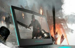 Dell Alienware 15, Dell Alienware 15 specs, Dell Alienware 15 price, Dell Alienware 15 specs