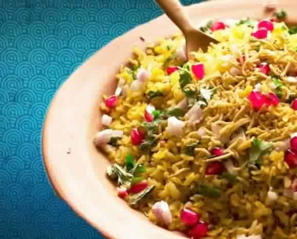 Top 5 Easy To Digest Indian Cuisines That Can Be Made At Home