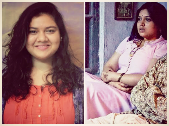 Fat Shaming, Fat Shaming bollywood, bollywood against Fat Shaming, fat shaming bollywood stars