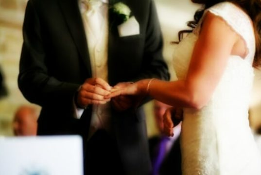 Fiance Tips, tips for brides, tips for groom, hidden secrets of bride, hidden secrets of groom, secrets of husband to be, secrets of girls