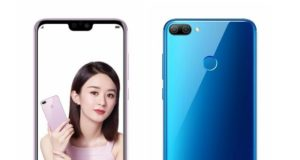 Honor 9i, Honor 9i launch, Honor 9N launch, Honor 9N specs