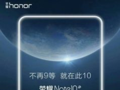 Honor Note 10, Honor Note 10 leaked, Honor Note 10 rumour, Honor Note 10 launch news, Honor Note 10 news, latest honor smartphone, upcoming honor smartphones