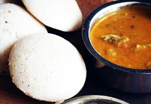 Idli, Idli recipe, idli special dish, idli sambar, idli digestion facts, idli good for health