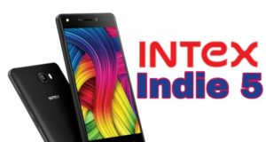 Intex Indie 5, Intex Indie 5 price, Intex Indie 5 image, Intex Indie 5 price, Intex Indie 5 india launch