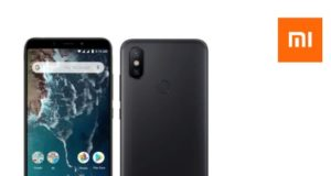 Mi A2, Mi A2 specs, Mi A2 price, Mi A2 features, Mi A2 leaks