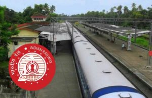 Shri Ramayana Express, new tourist train in mumbai, ramayana train details, ramayana train schedule