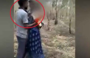 Unnao Molestation Case, unnao molesation, unnao rape case, unnao arrests, unnao jungle rape,