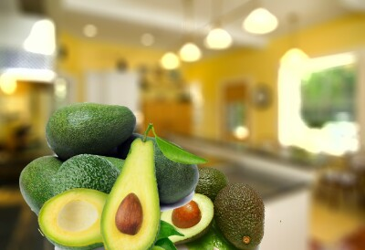 AVOCADOS, AVOCADOS for pregnancy, pregnancy food list