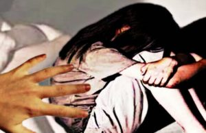 bill against rape convicts, law against gang rape, law against rapists, death penalty for rape convicts