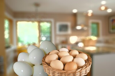 Eggs, eggs for pregnant ladies