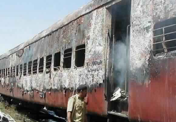 Godhra Train Burning case, godhra riot, SIT court verdict in godhra case