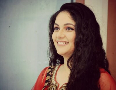 Gracy Singh, bollywood failures, bollywood flop stars