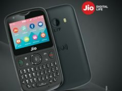 Jio Phone 2, Jio Phone 2 features, Jio Phone 2 launch, Jio Phone 2 flash sale, Jio Phone 2 india price,