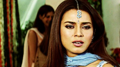 Mahima Chaudhary, bollywood failures, bollywood flop stars