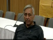 Mani Shankar Aiyar, aiyar against PM Modi, aiyar comments neech, PM Modi called Neech, comments by Aiyar on PM Modi
