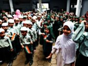 Muslim Madrasa, UP directive to Madrasa, Uttar Pradesh muslim patriotism