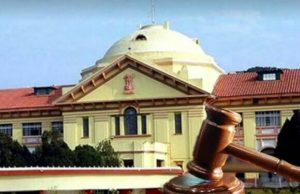 Patna High Court, muzaffarpur shelter home case, high court to CBI