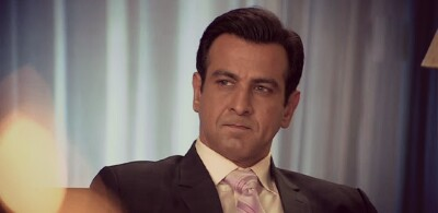 Ronit Roy, Ronit Roy biography, bollywood failures,