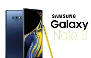 Samsung Galaxy Note 9, note 9 india price, galaxy note 9 price, note 9 india launch, galaxy note 9 features, note 9 specs
