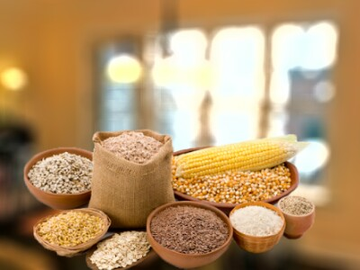 WHOLE GRAINS, WHOLE GRAINS for pregnants, pregnancy food list