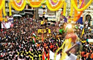 Dahi Handi Celebration, Dahi Handi Celebration 2018, dahi handi facts, dahi handi guidelines 2018,