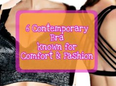 Contemporary Bra, stylish bra articles, fashionable bra, bra style, fashionable bras