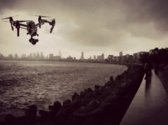 Drone use in India, rules for flying drones in india, india rules for drone use, drone usage guidelines 2018