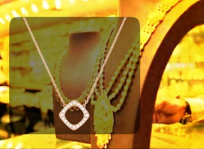 Go-To Necklace and Small Necklaces, fashion necklaces, fashion jewellery, jewellery for women,