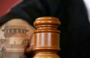 Homosexuality Legalized, homosexuality decriminalized, similar sexuality sex legal in india, supreme court on homosexuality