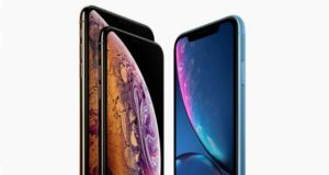 iPhone XS, iPhone XS Max and iPhone XR, iphone latest launches, iphone 2018