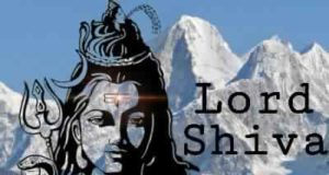 Lord Shiva, lord shiva the angry lord, lord shiva known for anger