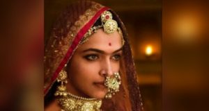 deepika padukone traditional look, deepika padukone with jewellery, deepika padukone with necklace, beautiful deepika