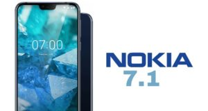 Nokia 7.1, nokai 7.1 specs, nokia 7.1 india availability