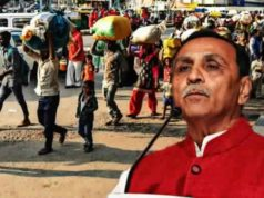 Non Gujarati Exodus from Gujarat, gujarat news, gujarat hate crime,