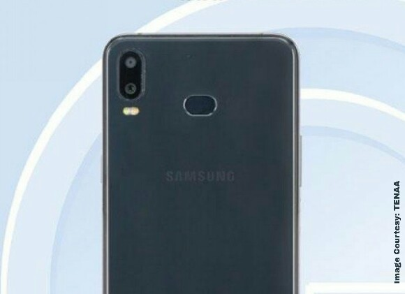 samsung galaxy a6s information, galaxy a6s leaked, galaxy a6s rumour, galaxy a6s launch date