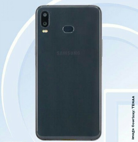Samsung Galaxy A6s Leaked Specs, leaked information galaxy a6s, galaxy p30 details