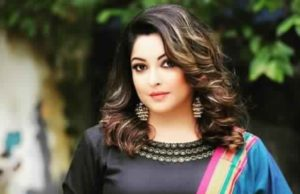Tanushree Dutta Legal Notice, nana sends legal notice to tanushree, tanushree versus nana patekar, nana patekar vs tanushree dutta