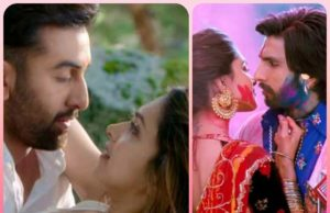 Best Bollywood Onscreen Jodi, bollywood best jodi, bollywood best jodi 2018, 2018 bollywood jodi