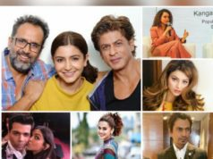 Bollywood celebs who raised it to fame being from small town, celeb from small town, small town bollywood celebs