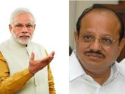 TB jayachandra against Narendra Modi, TB Jayachandra comments on Narendra Modi burn me alive statement,