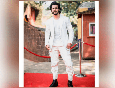 Instagram profile picture of Varun dhawan, fashionable Varun dhawan, Varun dhawan fashion statement