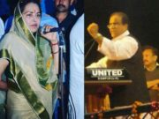 Azam khan against Jaya Prada, Azam khan Vs Jaya Prada, Azam khan derogatory comments on Jaya Prada