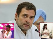 Congress on good Friday, good Friday for Congress,